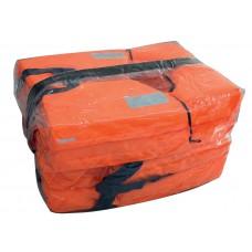 Τσάντα Σωσιβίων Αεροστεγής Eval 04056-2